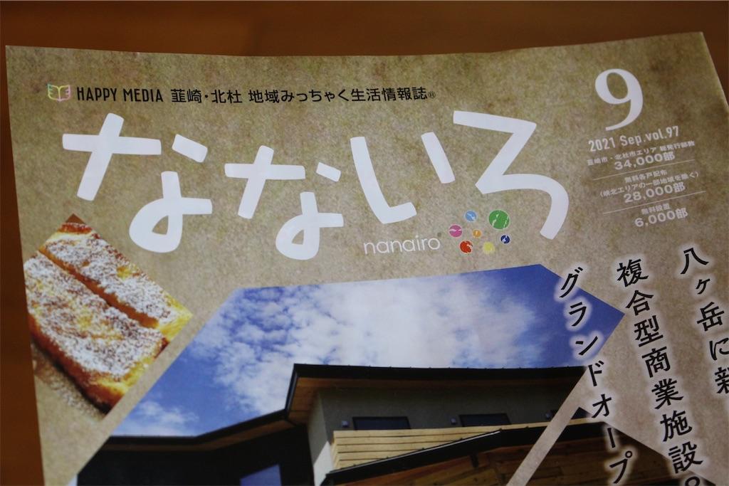 f:id:tsururiko:20210828195615j:image