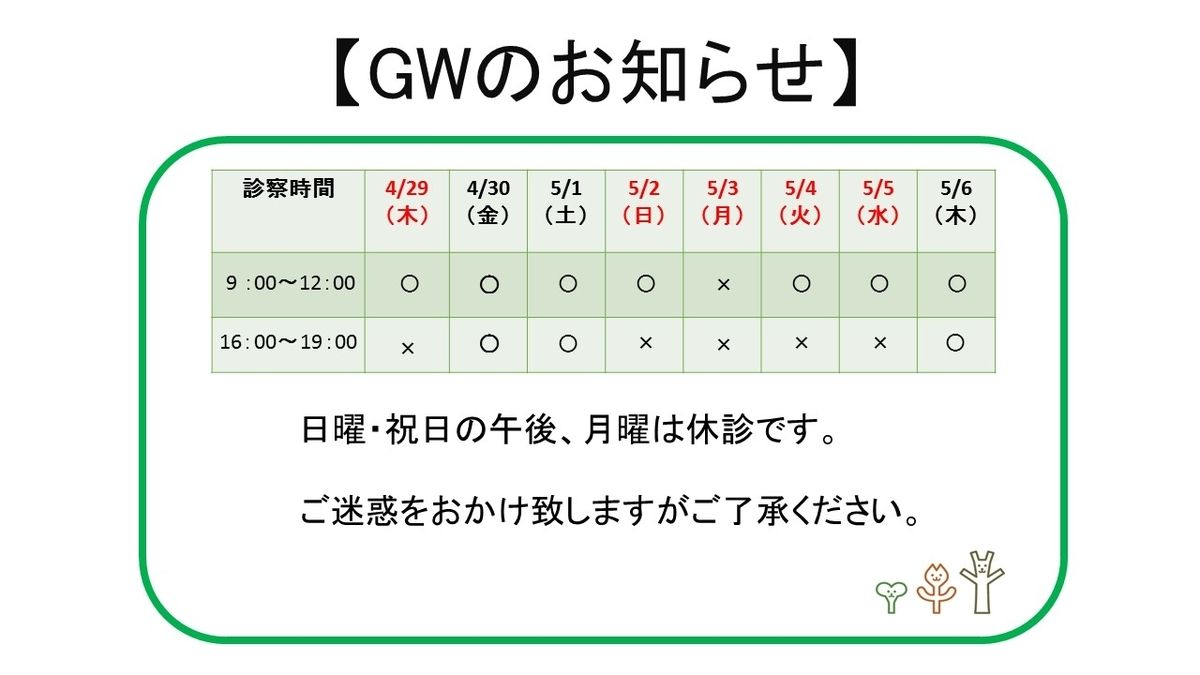 f:id:tsuruse-acc:20210414165951j:plain
