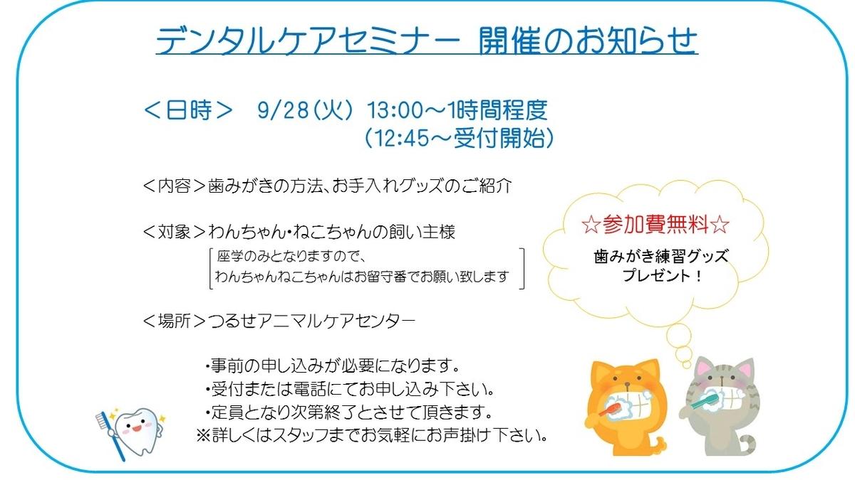 f:id:tsuruse-acc:20210824105543j:plain