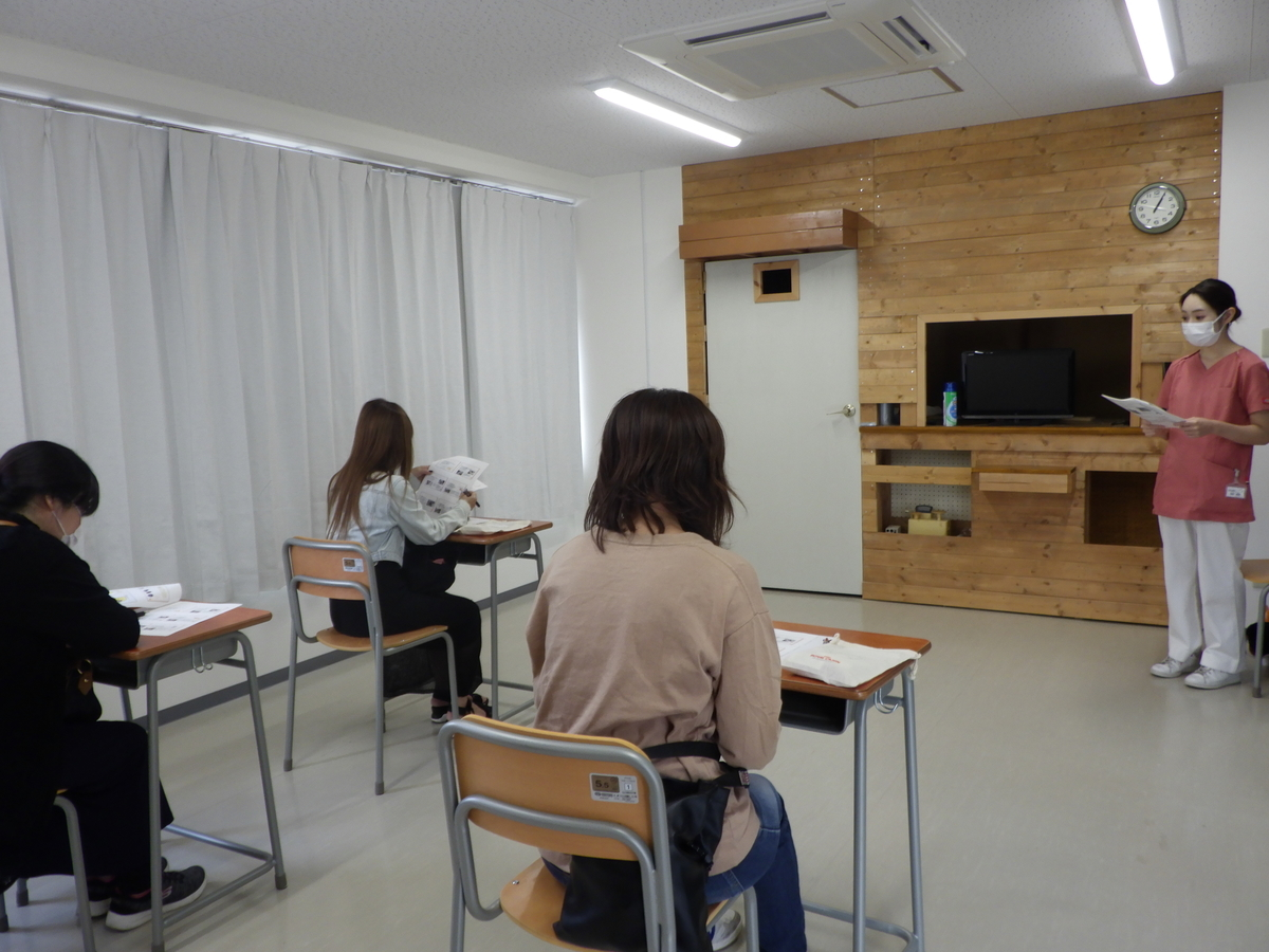 f:id:tsuruse-acc:20211009170630j:plain