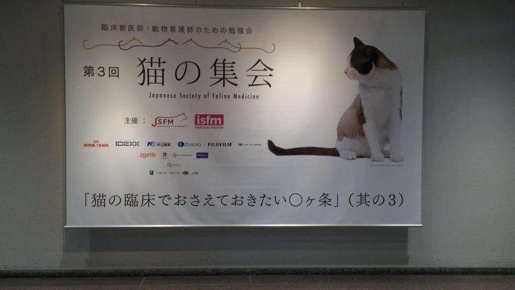 f:id:tsuruse_ah:20160708163535j:plain