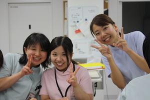 f:id:tsuruse_ah:20170713170536j:plain