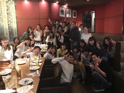 f:id:tsuruse_ah:20170713172847j:plain