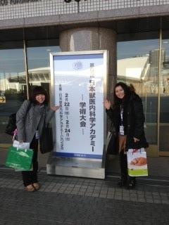 f:id:tsuruse_ah:20170725134307j:plain