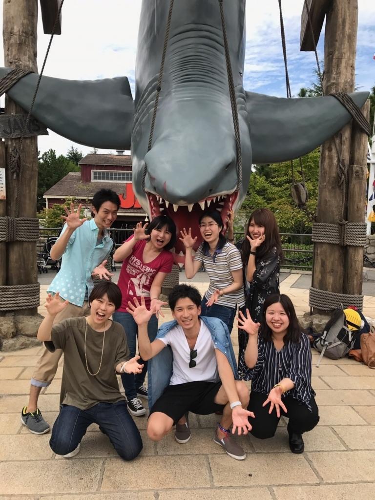 f:id:tsuruse_ah:20170906114430j:plain