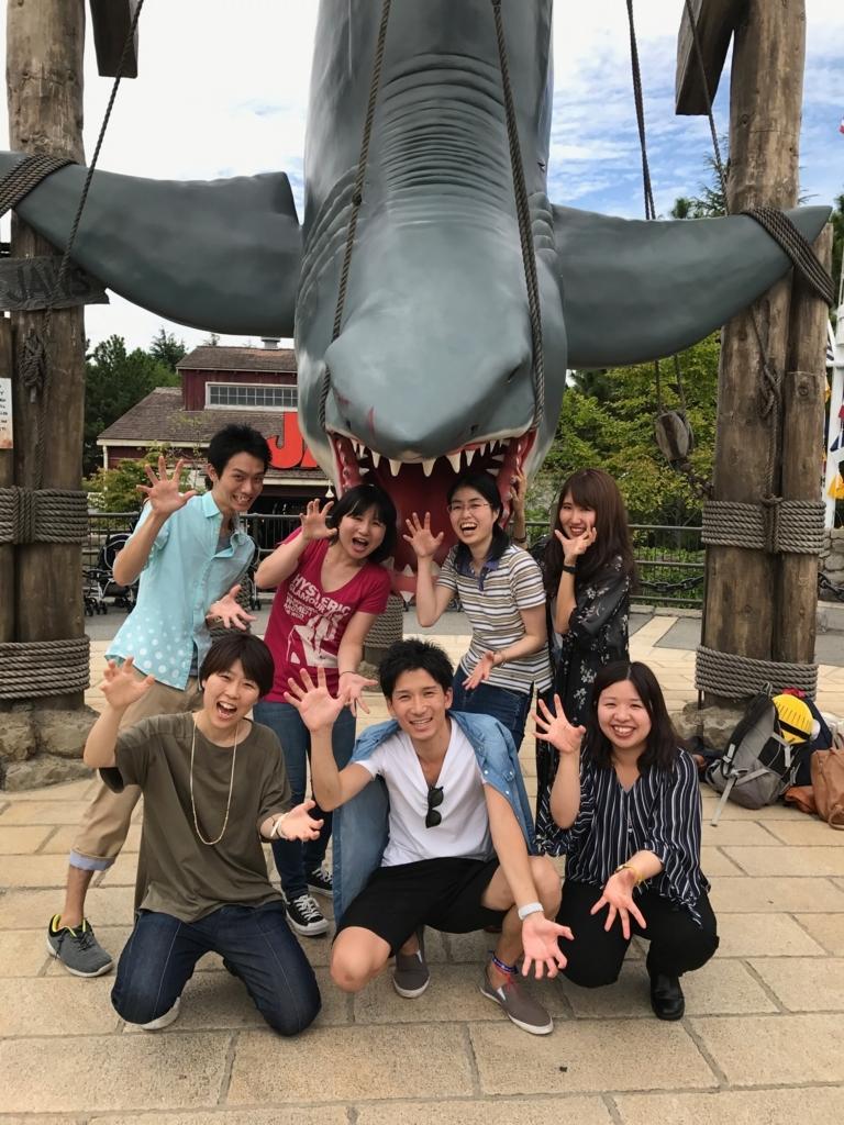 f:id:tsuruse_ah:20170906220949j:plain