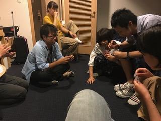 f:id:tsuruse_ah:20170918205125j:plain