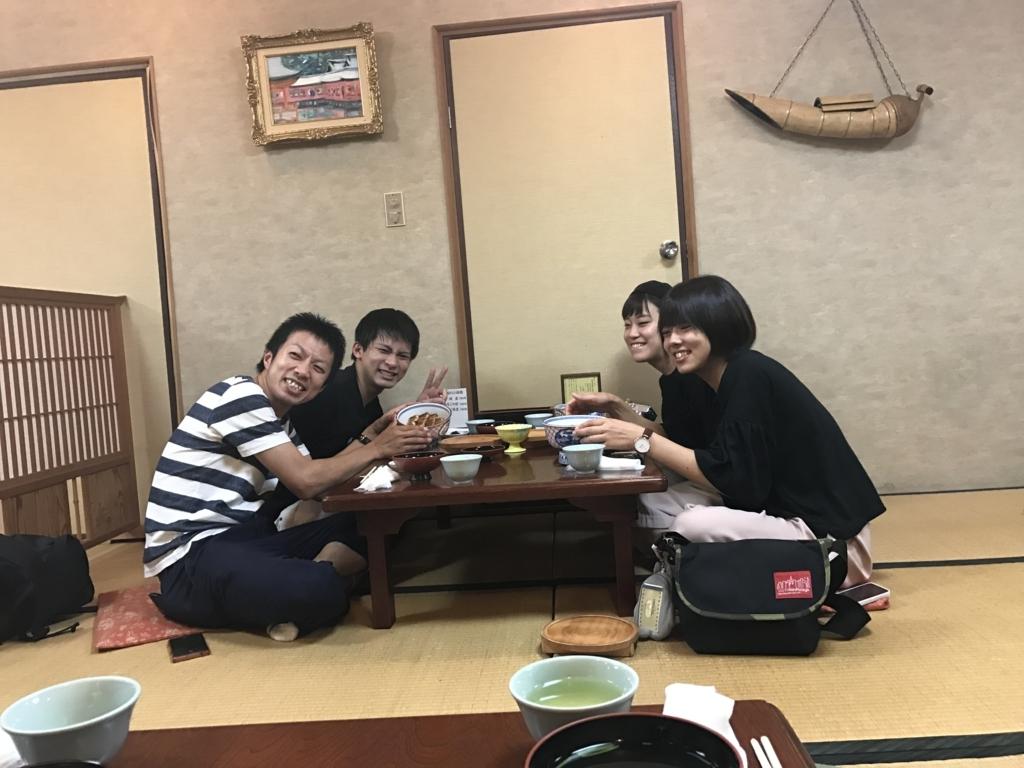 f:id:tsuruse_ah:20170918211110j:plain