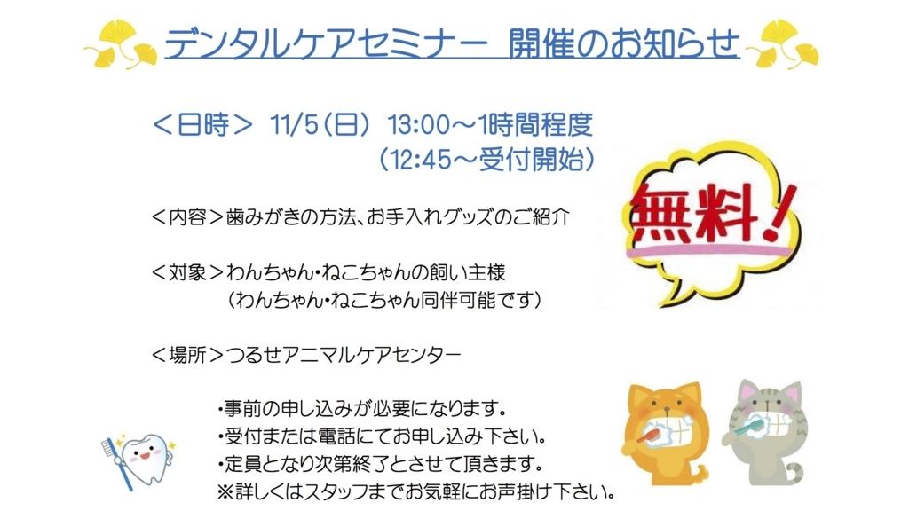 f:id:tsuruse_ah:20171010085727j:plain