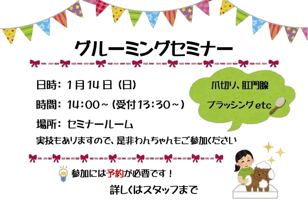 f:id:tsuruse_ah:20171216083026j:plain