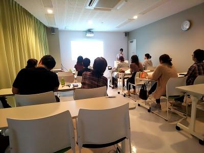 f:id:tsuruse_ah:20180705202142j:plain