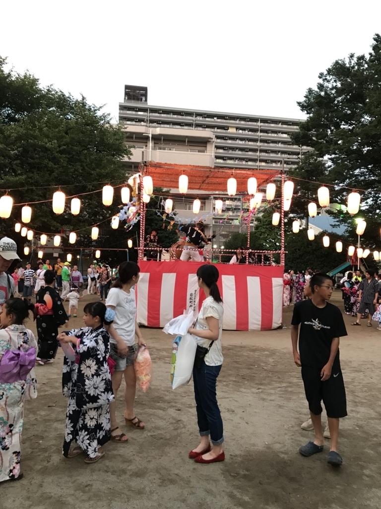 f:id:tsuruse_ah:20180723155655j:plain