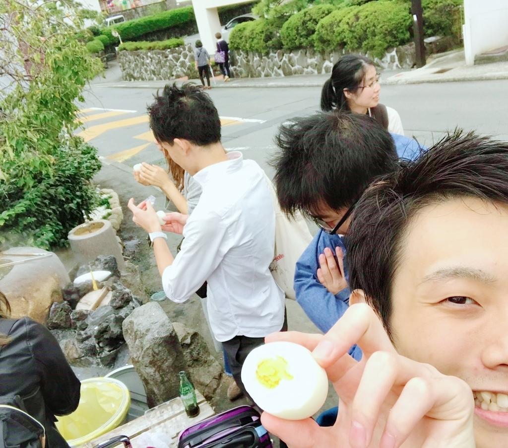 f:id:tsuruse_ah:20181028001227j:plain