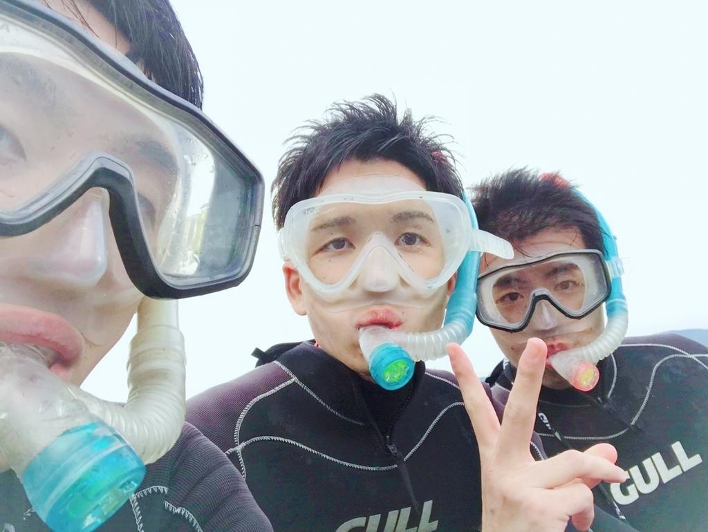 f:id:tsuruse_ah:20181028213039j:plain
