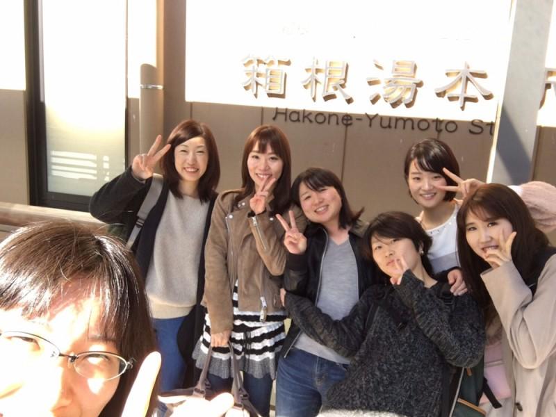 f:id:tsuruse_ah:20181115181916j:plain