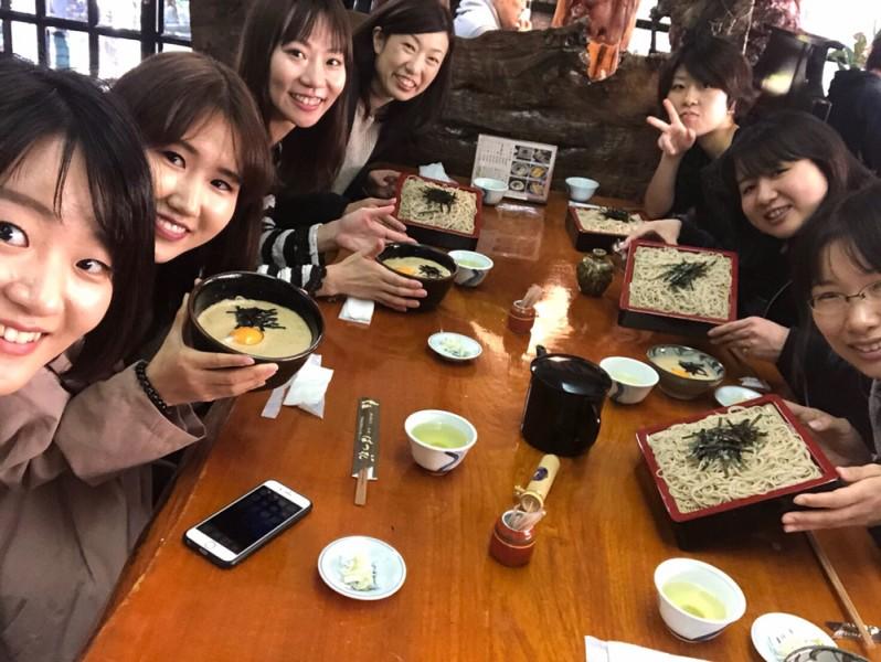 f:id:tsuruse_ah:20181115182708j:plain