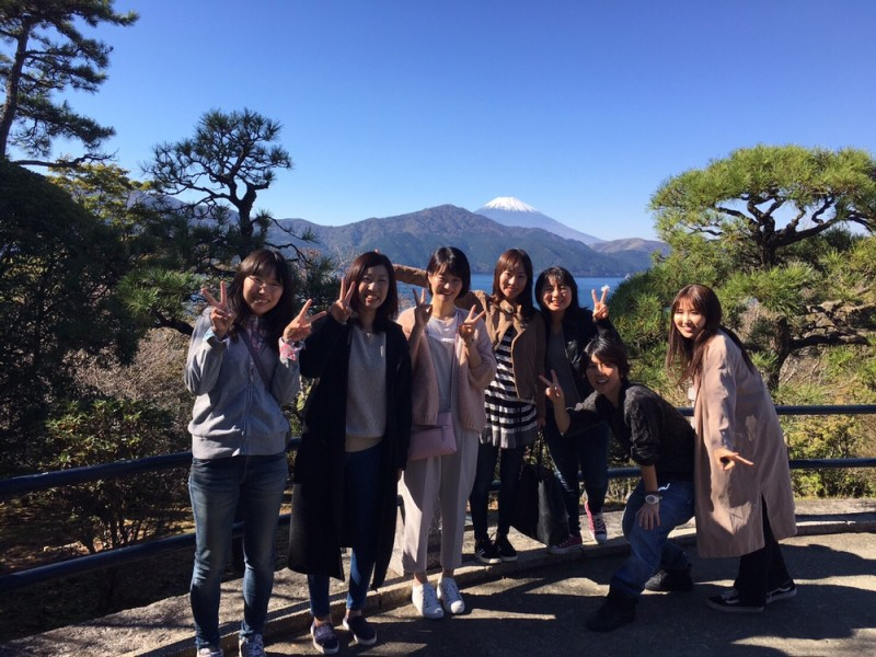 f:id:tsuruse_ah:20181115184452j:plain