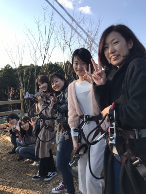 f:id:tsuruse_ah:20181115185315j:plain