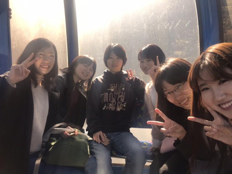 f:id:tsuruse_ah:20181115193419j:plain