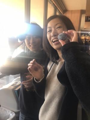 f:id:tsuruse_ah:20181115194047j:plain