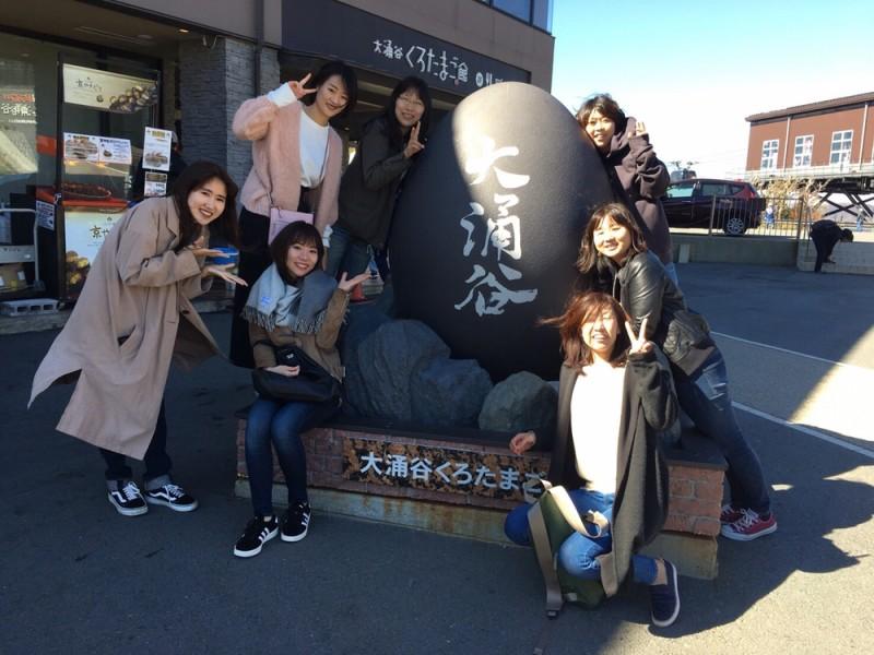 f:id:tsuruse_ah:20181115194413j:plain