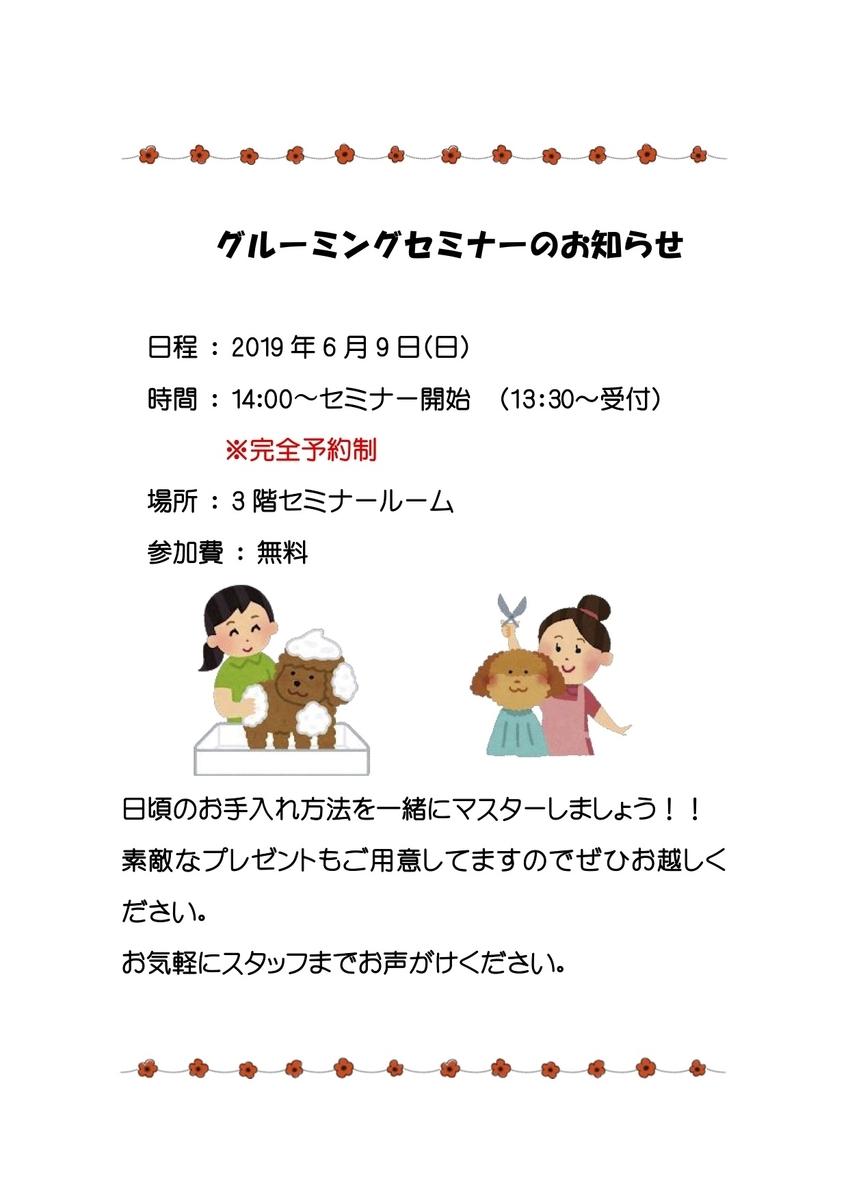 f:id:tsuruse_ah:20190519082001j:plain