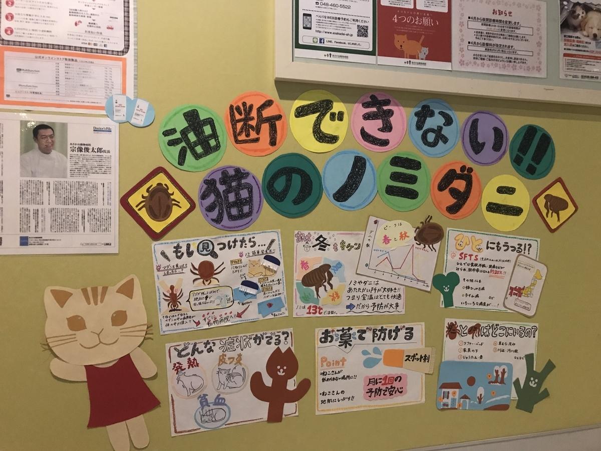 f:id:tsuruse_ah:20190706154233j:plain