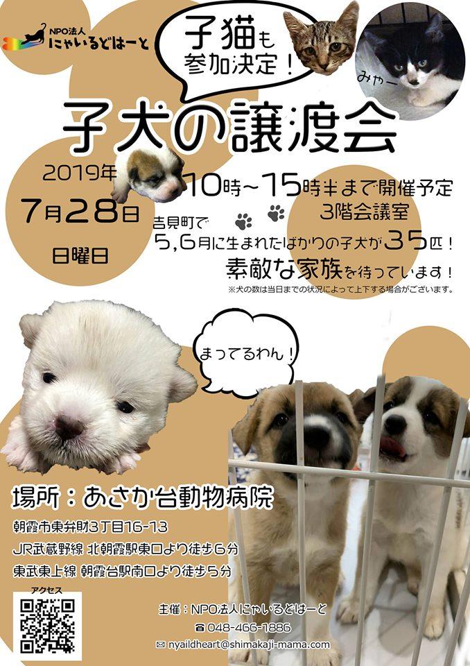 f:id:tsuruse_ah:20190715001929j:plain