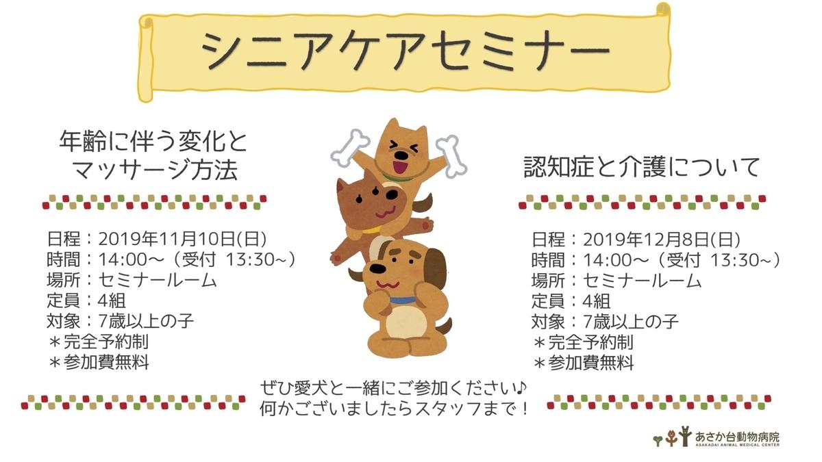 f:id:tsuruse_ah:20191026225110j:plain