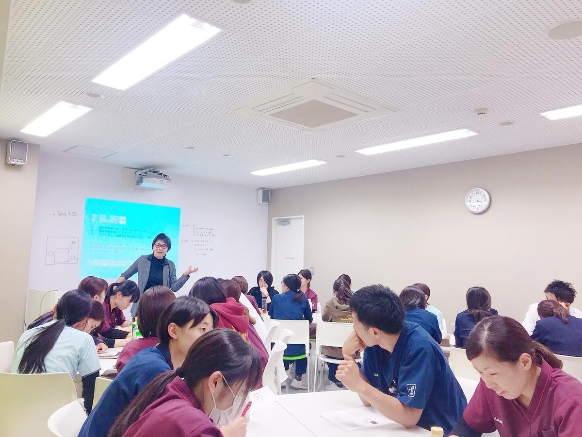 f:id:tsuruse_ah:20191201202549j:plain