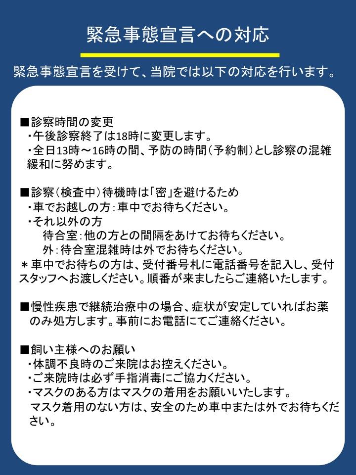 f:id:tsuruse_ah:20200409125621j:plain