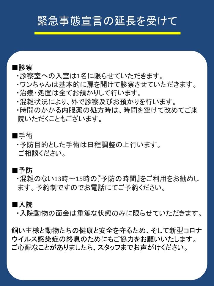 f:id:tsuruse_ah:20200507141749j:plain