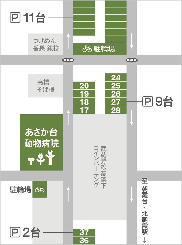 f:id:tsuruse_ah:20210514213944j:plain