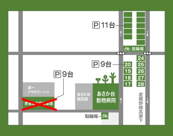 f:id:tsuruse_ah:20210603225158p:plain