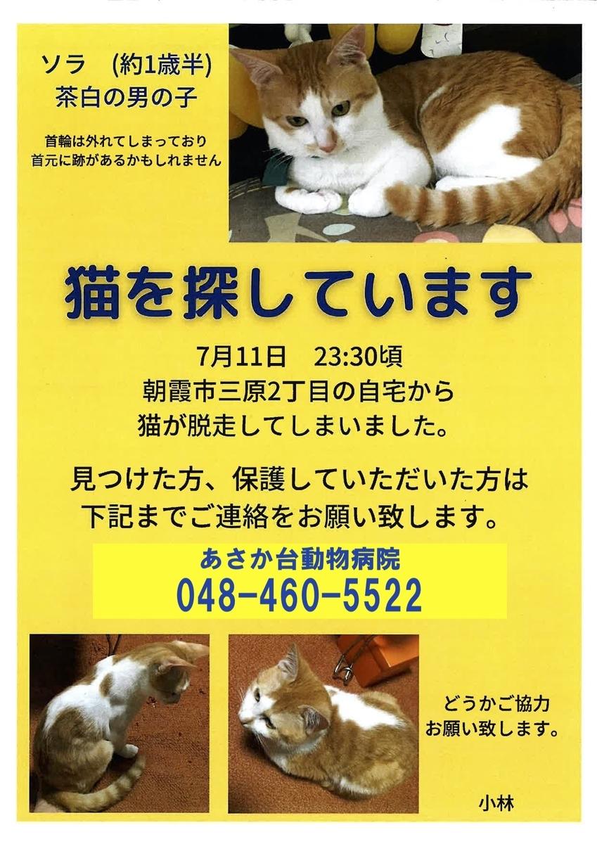 f:id:tsuruse_ah:20210714092002j:plain
