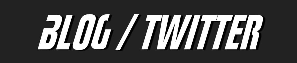 f:id:tsurutate:20181127014030p:plain