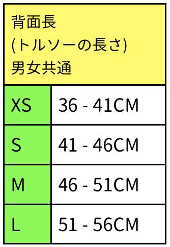 f:id:tsurutate:20181228152344p:plain:w160