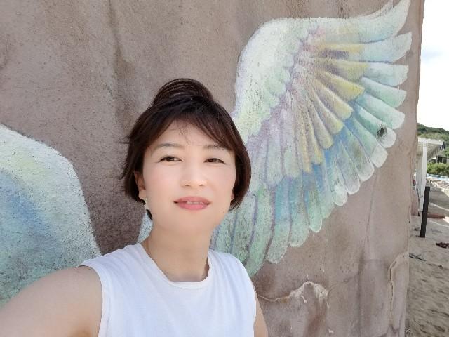 f:id:tsuruzononami:20180908151935j:plain