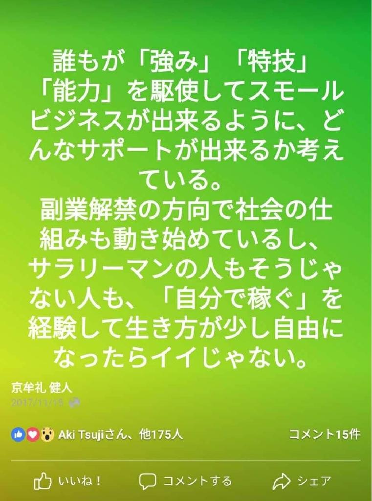 f:id:tsuruzononami:20181124213145j:plain