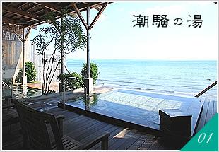 f:id:tsusa-sora:20181220164006j:plain
