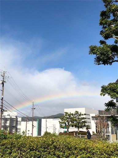 f:id:tsusa-sora:20190411085043j:image