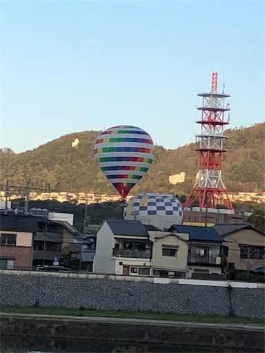 f:id:tsusa-sora:20190511183833j:image