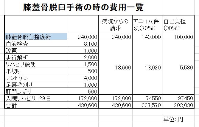 f:id:tsusa-sora:20190702154853p:plain