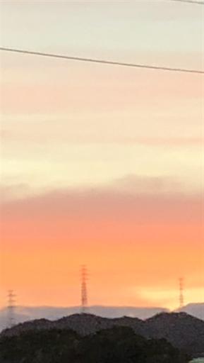 f:id:tsusa-sora:20190724134750p:image