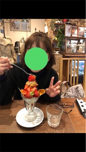 f:id:tsusa-sora:20200105202505j:image
