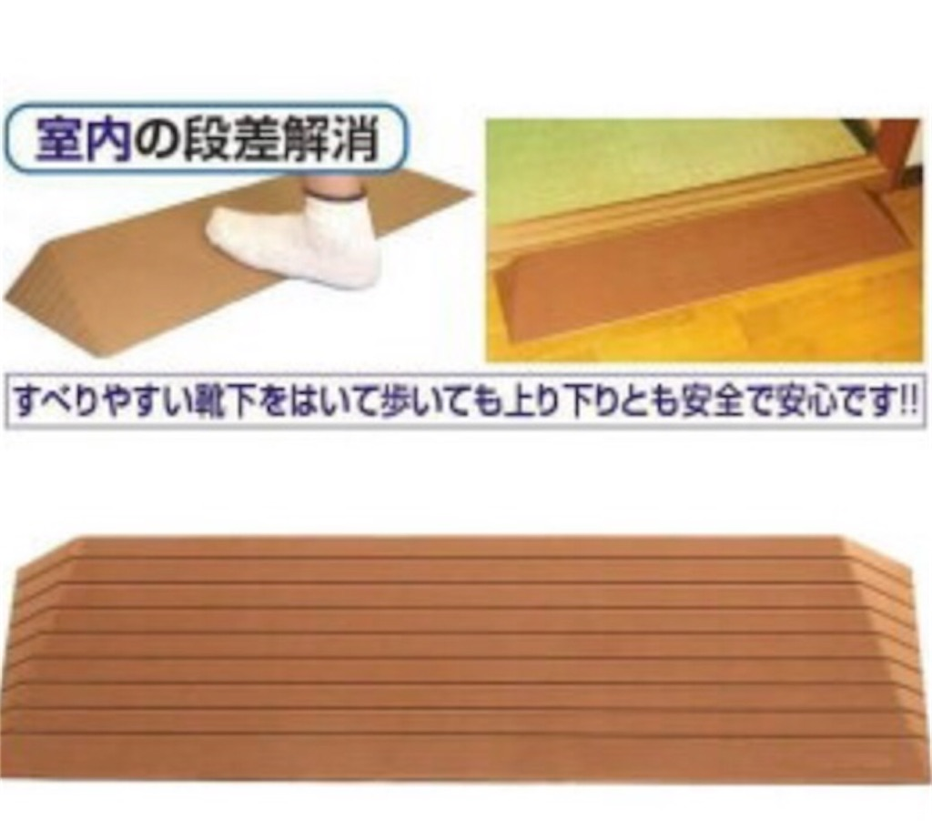 f:id:tsusa-sora:20201212231321j:image