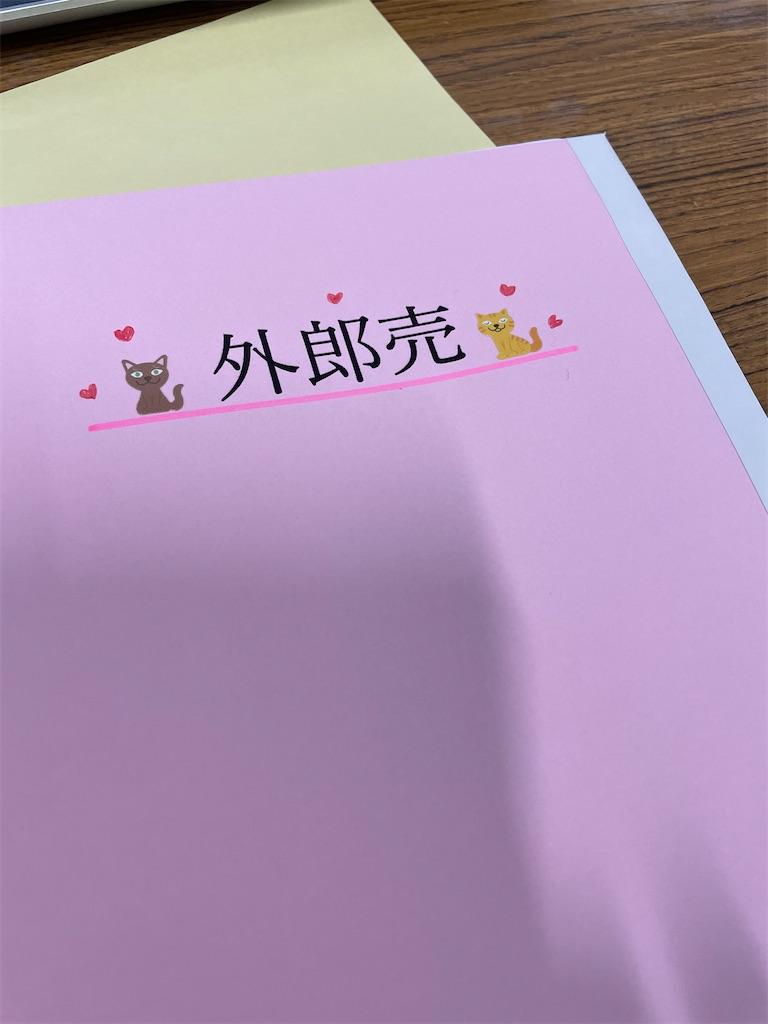 f:id:tsusa-sora:20210721223434j:image