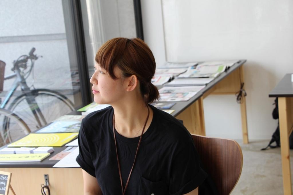 f:id:tsushimamiyuki:20170928113858j:plain