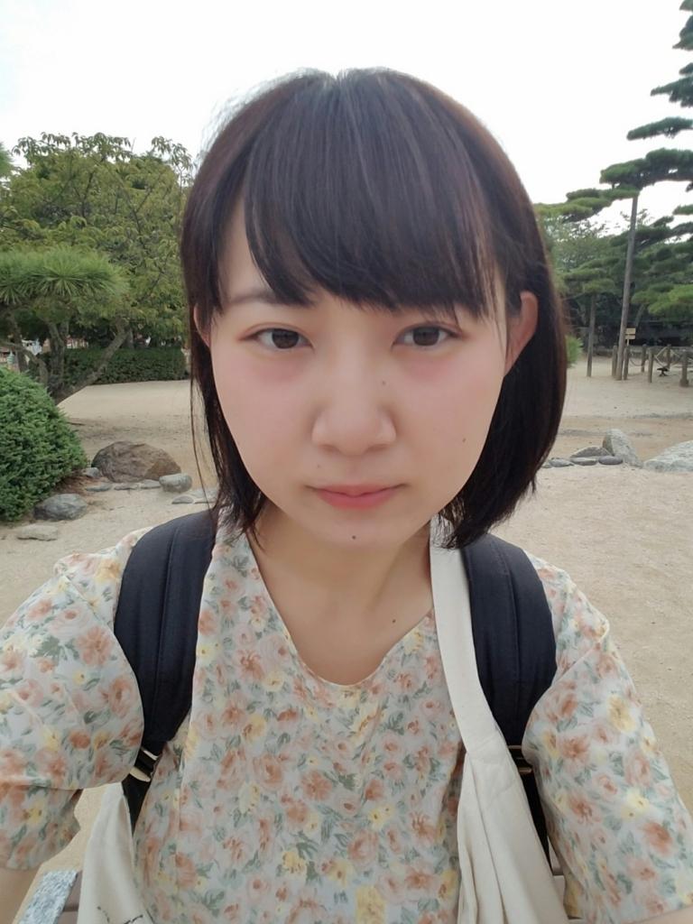 f:id:tsushimamiyuki:20170928215731j:plain