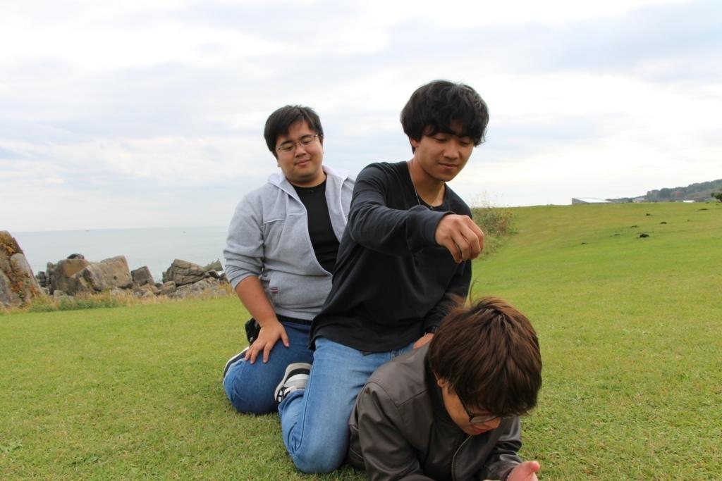 f:id:tsushimamiyuki:20180318235649j:plain